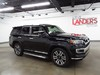 2014 Toyota 4Runner Limited Little Rock, Arkansas