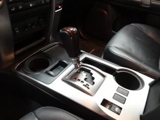 2014 Toyota 4Runner Limited Little Rock, Arkansas 16