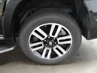 2014 Toyota 4Runner Limited Little Rock, Arkansas 17