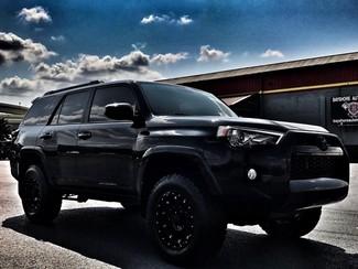 2014 Toyota 4Runner in , Florida