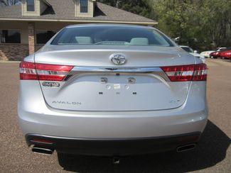 2014 Toyota Avalon XLE Batesville, Mississippi 11