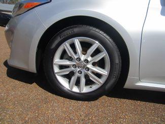 2014 Toyota Avalon XLE Batesville, Mississippi 15