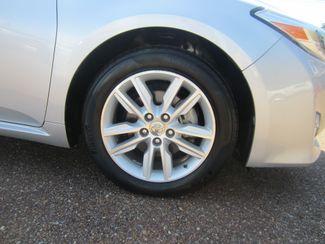 2014 Toyota Avalon XLE Batesville, Mississippi 16