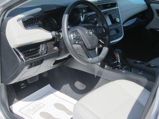 2014 Toyota Avalon XLE Batesville, Mississippi 20