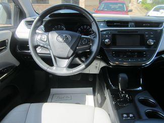 2014 Toyota Avalon XLE Batesville, Mississippi 21
