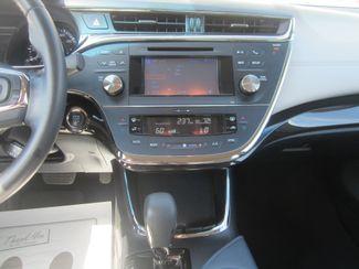 2014 Toyota Avalon XLE Batesville, Mississippi 22