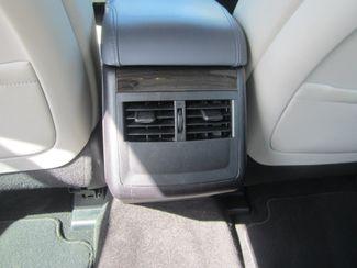 2014 Toyota Avalon XLE Batesville, Mississippi 29