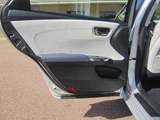 2014 Toyota Avalon XLE Batesville, Mississippi 27
