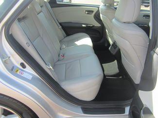 2014 Toyota Avalon XLE Batesville, Mississippi 31