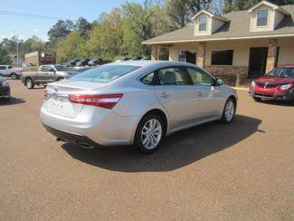 2014 Toyota Avalon XLE Batesville, Mississippi 6