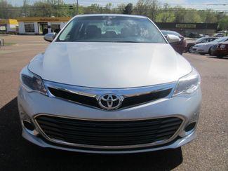 2014 Toyota Avalon XLE Batesville, Mississippi 10
