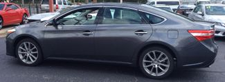 2014 Toyota Avalon XLE Premium  city NC  Palace Auto Sales   in Charlotte, NC