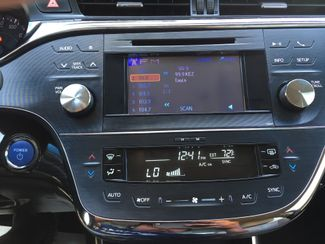 2014 Toyota Avalon Hybrid XLE Premium 5 YEAR/60,000 MILE FACTORY POWERTRAIN WARRANTY Mesa, Arizona 18
