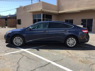 2014 Toyota Avalon Hybrid XLE Premium 5 YEAR/60,000 MILE FACTORY POWERTRAIN WARRANTY Mesa, Arizona 1