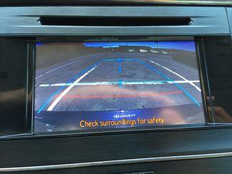 2014 Toyota Avalon Hybrid XLE Premium 5 YEAR/60,000 MILE FACTORY POWERTRAIN WARRANTY Mesa, Arizona 19