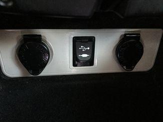 2014 Toyota Avalon Hybrid XLE Premium 5 YEAR/60,000 MILE FACTORY POWERTRAIN WARRANTY Mesa, Arizona 20