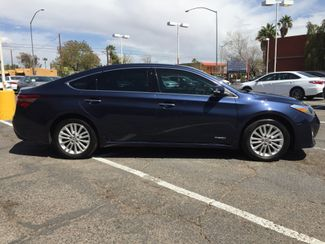 2014 Toyota Avalon Hybrid XLE Premium 5 YEAR/60,000 MILE FACTORY POWERTRAIN WARRANTY Mesa, Arizona 5