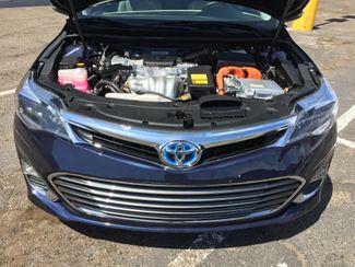2014 Toyota Avalon Hybrid XLE Premium 5 YEAR/60,000 MILE FACTORY POWERTRAIN WARRANTY Mesa, Arizona 8