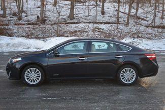 2014 Toyota Avalon Hybrid XLE Premium Naugatuck, Connecticut 1