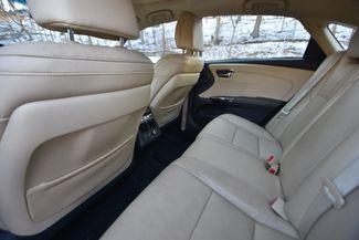 2014 Toyota Avalon Hybrid XLE Premium Naugatuck, Connecticut 10