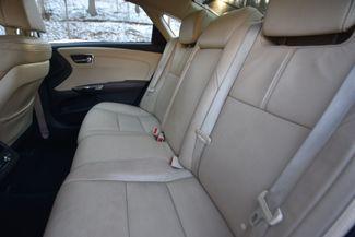 2014 Toyota Avalon Hybrid XLE Premium Naugatuck, Connecticut 11