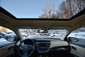 2014 Toyota Avalon Hybrid XLE Premium Naugatuck, Connecticut 12