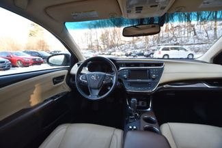 2014 Toyota Avalon Hybrid XLE Premium Naugatuck, Connecticut 13
