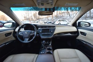 2014 Toyota Avalon Hybrid XLE Premium Naugatuck, Connecticut 14