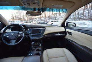 2014 Toyota Avalon Hybrid XLE Premium Naugatuck, Connecticut 15