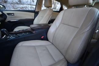 2014 Toyota Avalon Hybrid XLE Premium Naugatuck, Connecticut 16
