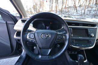 2014 Toyota Avalon Hybrid XLE Premium Naugatuck, Connecticut 17