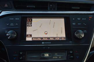 2014 Toyota Avalon Hybrid XLE Premium Naugatuck, Connecticut 18