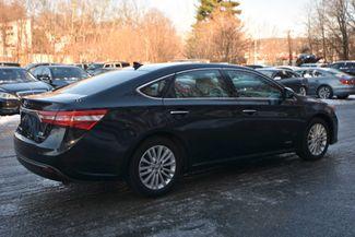 2014 Toyota Avalon Hybrid XLE Premium Naugatuck, Connecticut 4