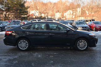 2014 Toyota Avalon Hybrid XLE Premium Naugatuck, Connecticut 5