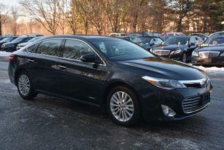 2014 Toyota Avalon Hybrid XLE Premium Naugatuck, Connecticut 6