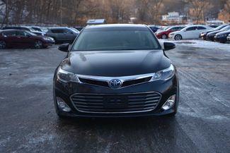 2014 Toyota Avalon Hybrid XLE Premium Naugatuck, Connecticut 7