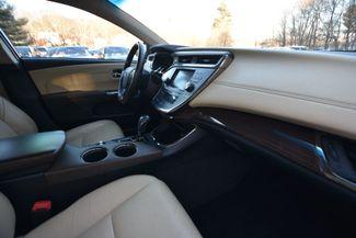2014 Toyota Avalon Hybrid XLE Premium Naugatuck, Connecticut 8