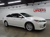 2014 Toyota Avalon XLE Little Rock, Arkansas