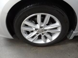 2014 Toyota Avalon XLE Premium Little Rock, Arkansas 17