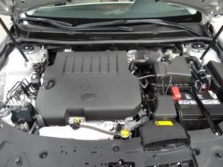 2014 Toyota Avalon XLE Premium Little Rock, Arkansas 19