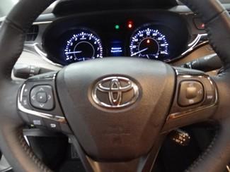 2014 Toyota Avalon XLE Premium Little Rock, Arkansas 20