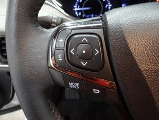 2014 Toyota Avalon XLE Premium Little Rock, Arkansas 21