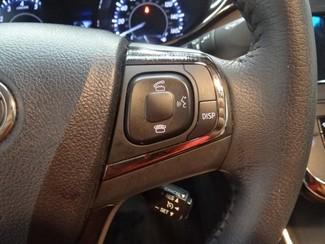 2014 Toyota Avalon XLE Premium Little Rock, Arkansas 22