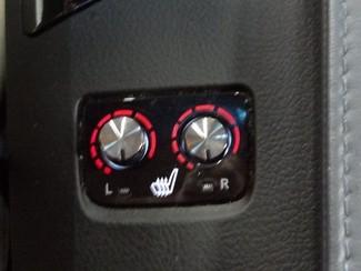 2014 Toyota Avalon XLE Premium Little Rock, Arkansas 25