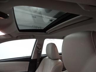 2014 Toyota Avalon XLE Premium Little Rock, Arkansas 26
