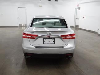 2014 Toyota Avalon XLE Premium Little Rock, Arkansas 5