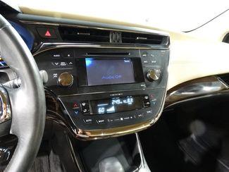 2014 Toyota Avalon XLE Touring Little Rock, Arkansas 15