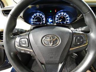 2014 Toyota Avalon XLE Touring Little Rock, Arkansas 20