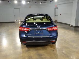 2014 Toyota Avalon XLE Touring Little Rock, Arkansas 5