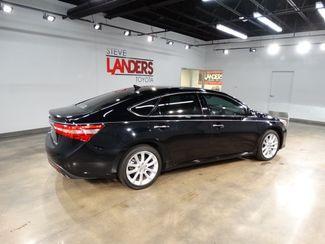2014 Toyota Avalon Limited Little Rock, Arkansas 6